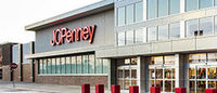 Therace Risch succeeds Scott Laverty as JC Penny's Executive Vice President, CIO