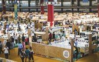 Futurmoda celebra su cuarenta edición con más de 450 expositores en IFA