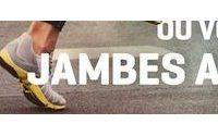 Puma revisa a la baja sus previsiones para 2013
