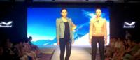 Snowbird: Zhaorui Yan ist neuer Vorstandsvorsitzender