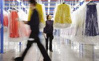 Los costes laborales de la confección crecieron un 2,8% en el tercer trimestre