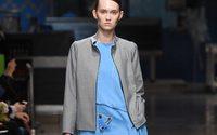 Виктория Андреянова станет первым российским дизайнером на Miami Modest Fashion Week