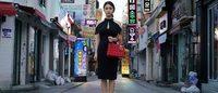 Dior принес извинения Южной Корее