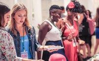 Feelunique s'allie au salon Indie Beauty Expo