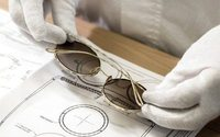 Safilo inks exclusive partnership deal in Saudi Arabia