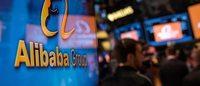新华社报道称40%的中国网店兜售假冒伪劣产品