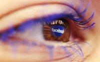 Facebook rompe laços com corretores de dados especializados em publicidade direcionada
