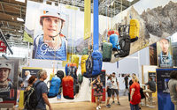 First edition of OutDoor by ISPO show attended by over 22,000 visitors