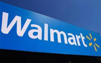 Walmart Chile lanza una app para facilitar la experiencia de compra