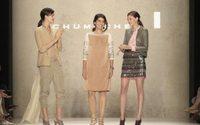 Dorothee Schumacher plant Online-Auftritt und eigenen Store in Berlin