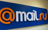 Mail.ru Group тестирует коллективные покупки онлайн
