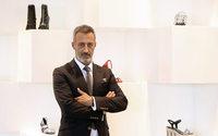 Luis Onofre nommé président de la Confédération Européenne de l'Industrie de la Chaussure