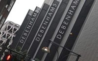 Ashley seeks support for legal action, fight against Debenhams CVA goes on