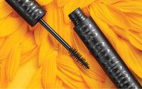 Kendo (LVMH) adquire marca de maquilhagem Kat Von D