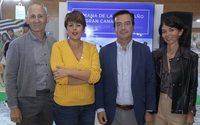 Momad acoge la presentación de la alianza entre Ifema y Moda Cálida