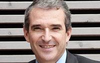 Philippe Cornu é o novo diretor geral de aquisições da L'Oréal
