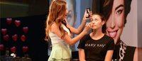 Mary Kay:一个资深直销美容品牌是如何被互联网搞得心烦意乱的