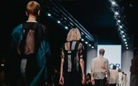 Вся международная программа Mercedes-Benz Fashion Week Russia перенесена на следующий сезон