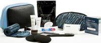 American Airlines collabora con Cole Haan e altri 3 marchi di lusso per i suoi nuovi 'Amenity Kit'