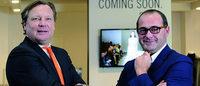 Jil Sander: Rodenstock übernimmt Brillen-Lizenzen