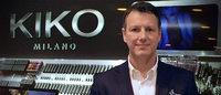 Kiko: Jan Heere neuer Geschäftsführer