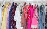 Se recupera la importación de vestuario en Chile
