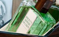 La maison de haute parfumerie française Caron est à vendre