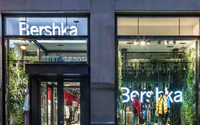 Inditex names Antonio Flórez head of Bershka