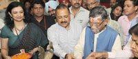 Northeast handicrafts expo begins in Delhi