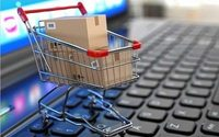 В 2016 году объем рынка интернет-торговли в России вырос на 21%