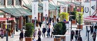 McArthurGlen déploie ses ventes nocturnes en France