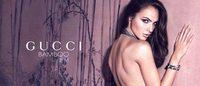 Галь Гадот снялась в видео-ролике Gucci Bamboo