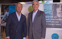Bonprix stellt neue CR-Strategie zur Nachhaltigkeit vor
