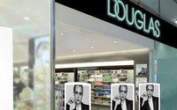L'allemand Douglas (Nocibé), satisfait de ses résultats 2019, envisage un retour en Bourse