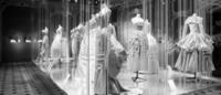 Un séminaire dédié à la patrimonalisation de la mode