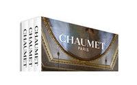 Les Editions Assouline sortent un coffret inédit sur Chaumet