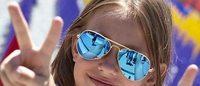 Pitti Bimbo 83: arriva Fun Glasses
