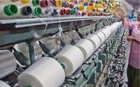 Texfor y Eurecat firman un convenio para impulsar el sector textil