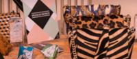 Le Festival Dress Code de retour à Paris du 20 au 22 novembre prochains