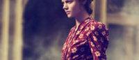 Bottega Veneta divulga campanha de verão 2013