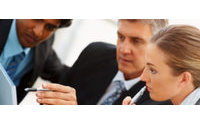 O que o cliente espera de uma empresa?