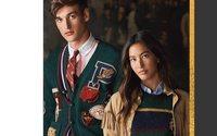 Polo Ralph Lauren ouvre ses premières franchises en France