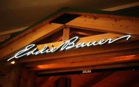 Eddie Bauer reportedly exploring options, including sale