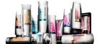 Procter & Gamble kann Umsatzschwund nicht stoppen
