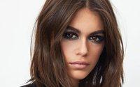 Kaia Gerber snapped up by YSL Beauté