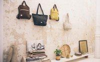 Hemper cierra una ronda de financiación y planea abrir su primera tienda en Madrid