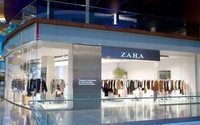 Zara to debut first store dedicated exclusively to online orders
