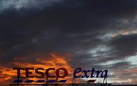Tesco says new accounting standard will not have economic impact