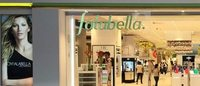 Chile's Falabella 1st-qtr net profit falls on currency impact