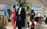 M&S gets serious about e-tail with new initiatives to boost fashion e-sales